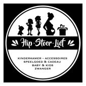 bef3a974194 Hip Stoer Lief - De leukste winkel in omgeving van Kerkdriel
