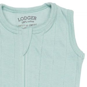 Hopper Sleeveless Solid 68/80