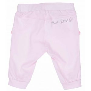 Kinderpantalon - Girly Pants F