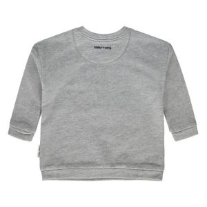 Newborn Unisex  Sweater Xippe