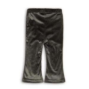 Trousers Flared