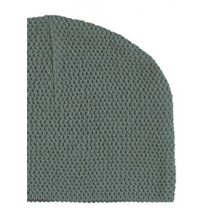Unisex Hat Thomaston