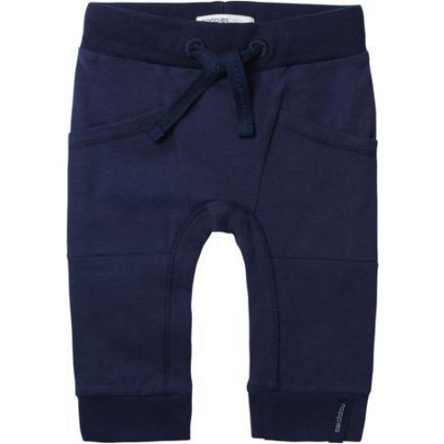 B Pant Jrsy Comfort Conway