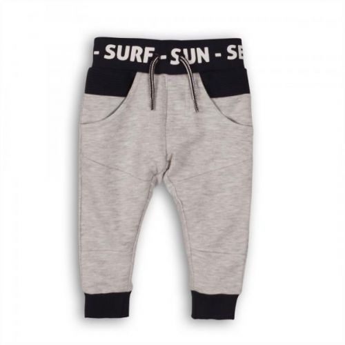 Baby Jogging Trousers