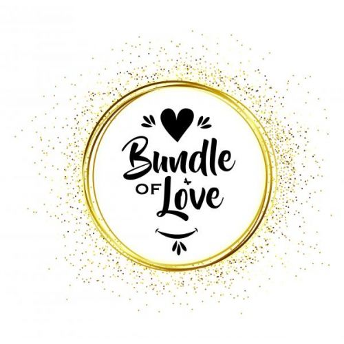Bundle Of Love - Surprise Pakket Meisje Twv 75,-