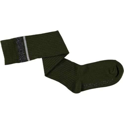 Corin Sock Green
