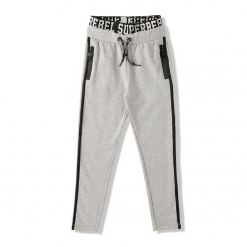 Girls Sweat Pant