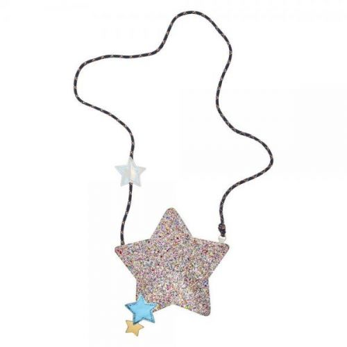 Shooting Star Bag-multi