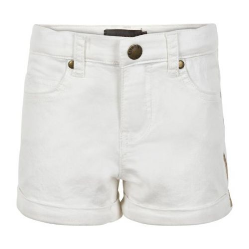 Shorts Coloured Denim