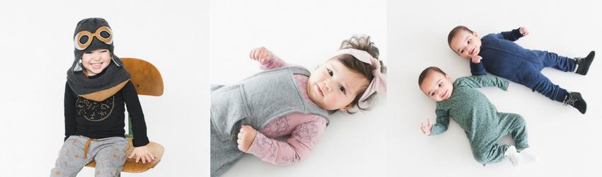 Voordelige Kinderkleding.Kinderkleding Of Babykleding Breda Hip Stoer Lief